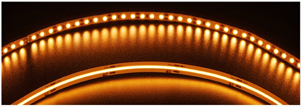 smd&cob led strip