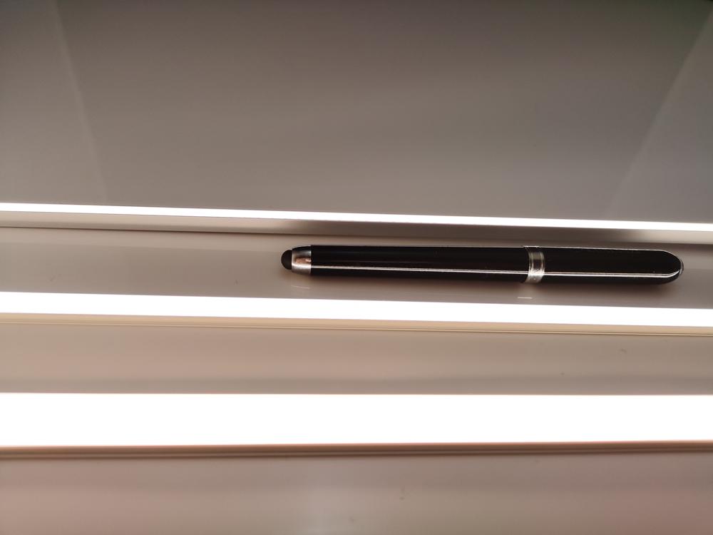 cob led strip application3